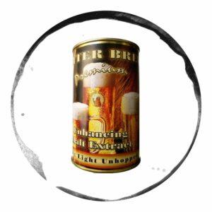 Better Brew Extract de Malț Premium 1.5kg