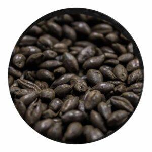 Malț de Orz Crisp Black 500g