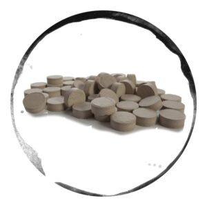 Murphy Tablete Protafloc 10 Buc