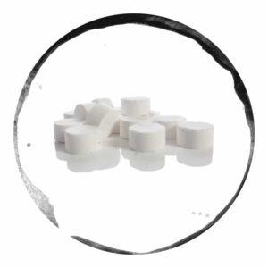 Murphy Tablete Nutromix 5 Buc