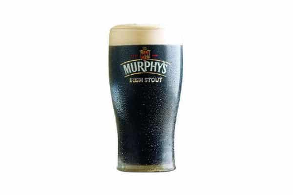 Rețetă clonă Murphy's Stout
